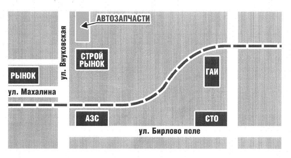 Паразитология в больницы москвы